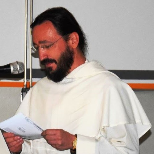 RNDr. Mgr. Dominik Roman Letz, PhD.